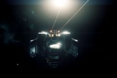Da_Eda_Squadron 42 - Star Citizen Screenshot 2019.01.27 - 21.57.47.18