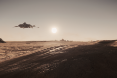 Da_Eda_Squadron 42 - Star Citizen Screenshot 2019.01.30 - 20.30.16.29