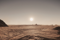 Da_Eda_Squadron 42 - Star Citizen Screenshot 2019.01.30 - 20.30.31.00