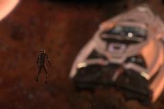 Squadron-42-Star-Citizen-Screenshot-2019.08.24-09.00.54.64