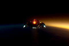 Squadron-42-Star-Citizen-Screenshot-2019.10.06-08.52.04.74
