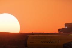Squadron-42-Star-Citizen-Screenshot-2020.04.02-22.20.09.77