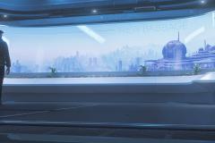 Squadron-42-Star-Citizen-Screenshot-2020.04.28-22.56.34.02