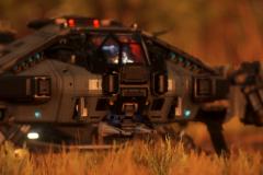 Squadron-42-Star-Citizen-Screenshot-2020.05.25-06.18.39.28