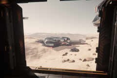 Star Citizen 13. 2. 2019 22_45_31