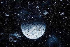 Star Citizen 13. 2. 2019 23_20_10