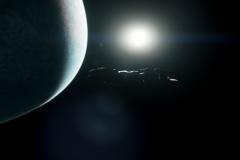 TheSpaceCoder_Star Citizen 10. 2. 2019 21_59_16