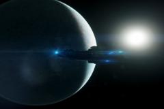 TheSpaceCoder_Star Citizen 10. 2. 2019 21_59_33
