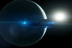 TheSpaceCoder_Star Citizen 10. 2. 2019 21_59_34