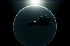 TheSpaceCoder_Star Citizen 10. 2. 2019 21_59_48