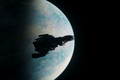 TheSpaceCoder_Star Citizen 10. 2. 2019 22_16_00