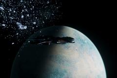 TheSpaceCoder_Star Citizen 10. 2. 2019 22_16_04