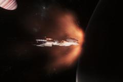 TheSpaceCoder_Star Citizen 10. 2. 2019 22_28_30