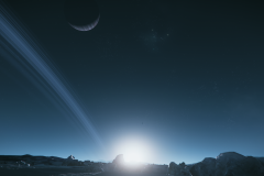 TheSpaceCoder_Star Citizen 12. 2. 2019 22_32_48
