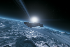 TheSpaceCoder_Star Citizen 12. 2. 2019 22_33_55