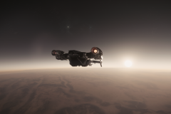 TheSpaceCoder_Star Citizen 14. 2. 2019 21_51_55