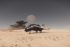 TheSpaceCoder_Star Citizen 14. 2. 2019 22_01_45