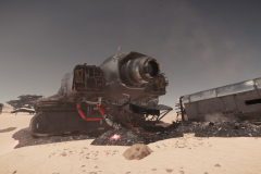 TheSpaceCoder_Star Citizen 14. 2. 2019 22_19_57