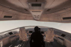 TheSpaceCoder_Star Citizen 14. 2. 2019 22_21_49