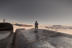 TheSpaceCoder_Star Citizen 14. 2. 2019 22_24_01