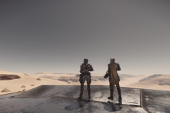 TheSpaceCoder_Star Citizen 14. 2. 2019 22_24_53