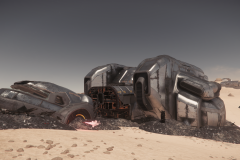 TheSpaceCoder_Star Citizen 14. 2. 2019 22_28_03