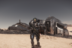 TheSpaceCoder_Star Citizen 14. 2. 2019 22_33_26