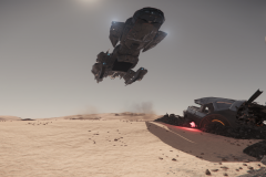 TheSpaceCoder_Star Citizen 14. 2. 2019 22_42_24