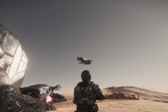 TheSpaceCoder_Star Citizen 14. 2. 2019 22_55_52