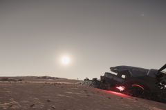 TheSpaceCoder_Star Citizen 14. 2. 2019 22_58_07