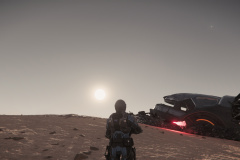 TheSpaceCoder_Star Citizen 14. 2. 2019 22_58_28