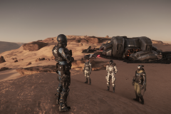 TheSpaceCoder_Star Citizen 14. 2. 2019 23_04_38