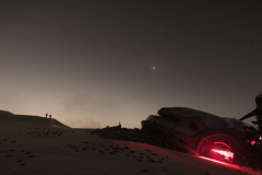 TheSpaceCoder_Star Citizen 14. 2. 2019 23_07_57