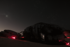 TheSpaceCoder_Star Citizen 14. 2. 2019 23_08_34