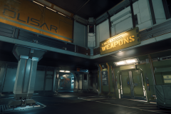 TheSpaceCoder_Star Citizen 14. 2. 2019 9_27_42