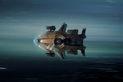 TheSpaceCoder_Star Citizen 17. 2. 2019 20_08_09