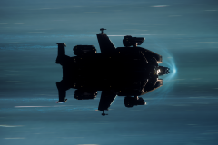 TheSpaceCoder_Star Citizen 17. 2. 2019 20_08_20
