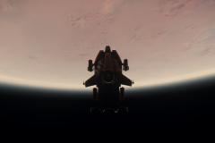 TheSpaceCoder_Star Citizen 17. 2. 2019 20_19_28
