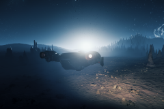 TheSpaceCoder_Star Citizen 17. 2. 2019 21_13_25