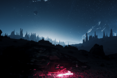 TheSpaceCoder_Star Citizen 17. 2. 2019 21_18_40