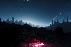 TheSpaceCoder_Star Citizen 17. 2. 2019 21_18_40