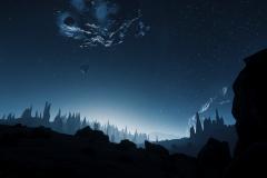 TheSpaceCoder_Star Citizen 17. 2. 2019 21_18_53