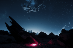 TheSpaceCoder_Star Citizen 17. 2. 2019 21_19_58