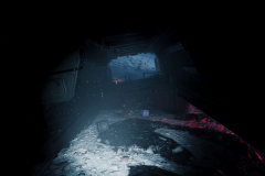 TheSpaceCoder_Star Citizen 17. 2. 2019 21_21_01