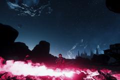 TheSpaceCoder_Star Citizen 17. 2. 2019 21_22_14