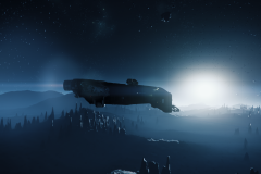 TheSpaceCoder_Star Citizen 17. 2. 2019 21_27_01