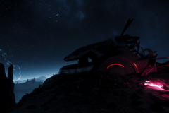 TheSpaceCoder_Star Citizen 17. 2. 2019 21_41_36