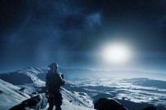 TheSpaceCoder_Star Citizen 17. 2. 2019 22_04_34