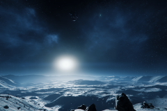 TheSpaceCoder_Star Citizen 17. 2. 2019 22_07_08
