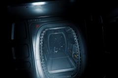 TheSpaceCoder_Star Citizen 18. 2. 2019 20_16_44
